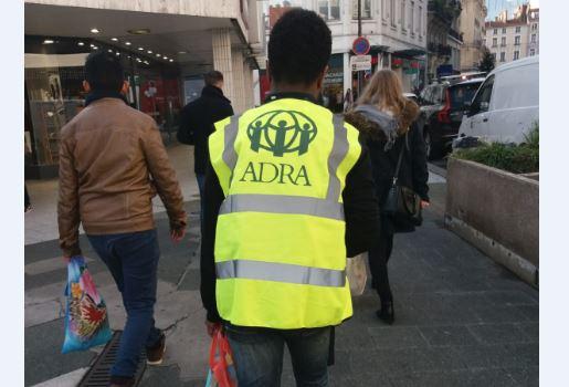 adra5